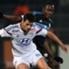 Yoann Gourcuff Gianelli Imbula Lyon Marseille Ligue 1 26102014