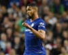Chelsea midfielder Ruben Loftus-Cheek
