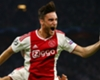Ajax's Nicolas Tagliafico