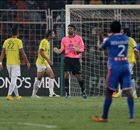Player Ratings: FC Goa 3-0 Kerala Blasters