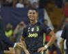 Massimiliano Allegri: Şampiyonlar Ligi'nde VAR sistemi olsaydı Cristiano Ronaldo atılmazdı