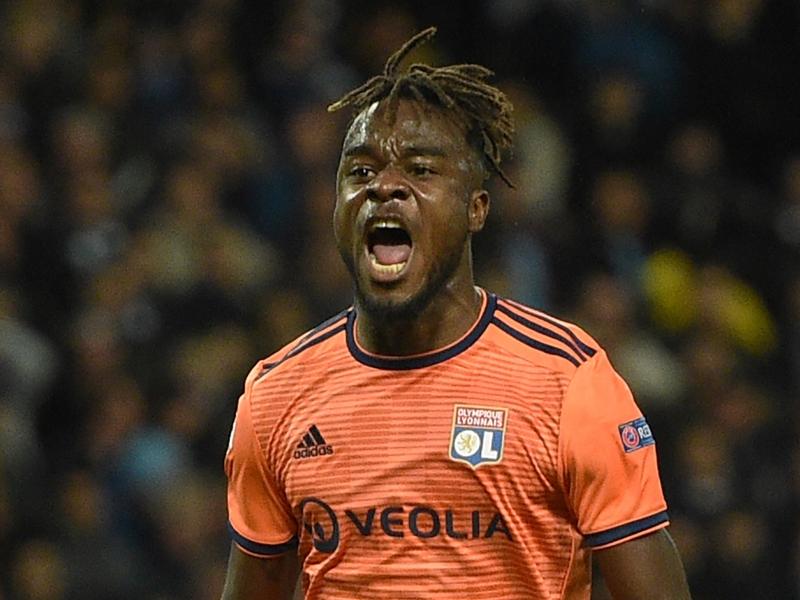 A. Lopes, Cornet...Les réactions après Manchester City-Lyon (1-2)