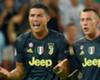 Emre Can'dan Ronaldo'nun kırmızı kartına tepki: Biz kadın değiliz