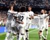 Real Madrid, Cengiz'i üzdü: 3-0