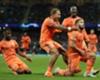 Nabil Fekir Manchester City Olympique Lyonnais UEFA Champions League 19092018