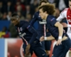 PSG se prepara para enfrentar o Barça
