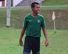 Mochammad Supriadi - Timnas Indonesia U-16