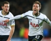 Eriksen: Cohesion needs to improve