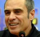 Yılbaşı Alışverişi: Trabzonspor kimleri almalı?