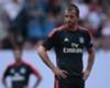 HSV: Van der Vaart bei EM 2016 dabei?