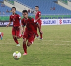 AFF 2014 PREDICTIONS: Indonesia - Laos