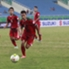 Indonesia akan menentukan nasib di Piala AFF saat menghadapi Laos