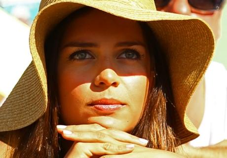 VÍDEO | Zaira Nara, soltera y deseada