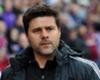 Tottenham should play on Mondays after Europa League, argues Pochettino