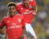 Galatasaray'ın rakibi Benfica'yı yakından tanıyın