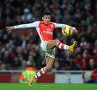 Debatte: Ist Arsenal noch ein Topklub?