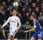 Ronaldo And Madrid Keep On Rolling