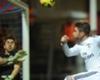 El Comité de competición no retira la tarjeta a Sergio Ramos