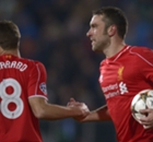 Liverpool braced for great escape