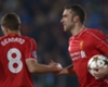 Liverpool braced for another great escape as Champions League campaign goes to the death