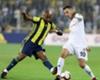Beşiktaş - Fenerbahçe derbisinin anahtarı: İlk gol