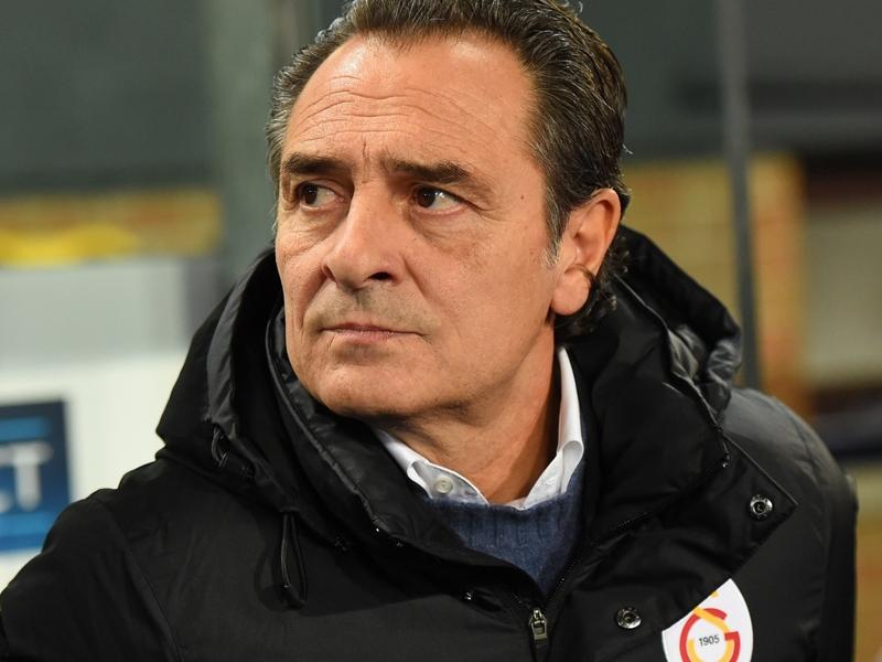 Ultime Notizie: Arriva l'ufficialità, chiuso il 2014 nero: Prandelli esonerato dal Galatasaray