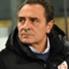 Prandelli ist als Galatasaray-Coach Geschichte