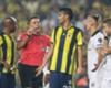 Beşiktaş, Fenerbahçe ve Trabzonspor, PFDK'ya sevk edildi
