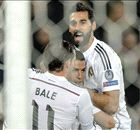 Ronaldo strike sees off Basel