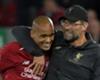 "Liverpool - Fabinho est ""proche de débuter"" selon Jürgen Klopp"