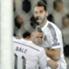 Bale e Ronaldo, una 'combo' devastante