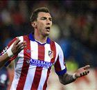 Live: Atletico Madrid 0-0 L'Hospitalet