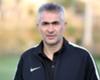 BB Erzurumspor, Mehmet Altıparmak'la yolları ayırdı