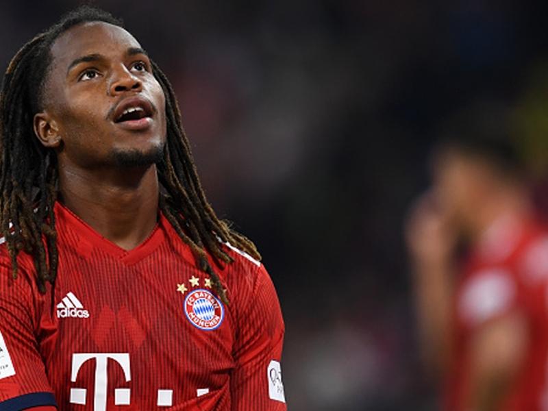 """Bayern Munich, Mats Hummels impressionné par """"l'incroyable"""" Renato Sanches"""