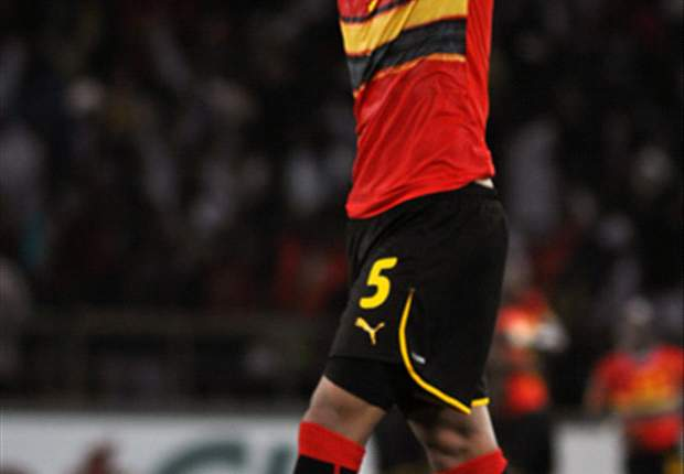 Angola 2-0 Malawi: Black Antelopes Extinguish Harmless Flames