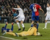 Basel 0-1 Real Madrid: Record streak