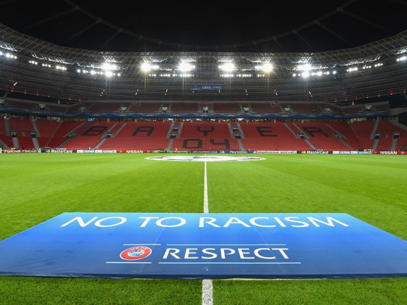Ultime Notizie: Atletico Madrid e B.Leverkusen agli ottavi di Champions: sono già 11 le qualificate