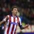 Atletico Madrid striker Mario Mandzukic