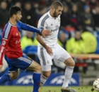Spelersrapport: Basel - Real Madrid