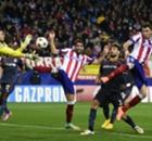 Raul Garcia Tegaskan Incar Juara Grup