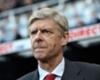Arsenal, Wenger réclame du renfort