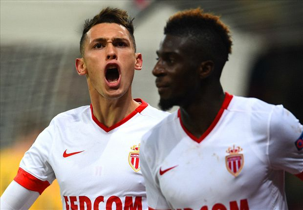 Voller hits out at victorious Monaco