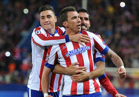 Preview: Elche - Atletico Madrid