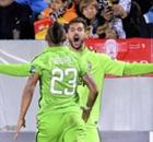 Champions: Malmo 0-2 Juventus