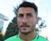 Adis Jahovic: Aykut Kocaman'ın sistemi takımı olumlu etkiledi