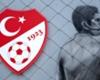 Digitürk'ten maç saati açıklaması: Tek yetkili TFF...