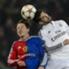 Real blieb auch in Basel ungeschlagen