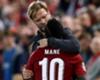 今季からリヴァプールの10番を背負うマネ/(C)Getty Images