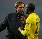 Dortmunds Stärke wird zur Schwäche