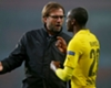 Gegenpressing und Zugriff: Dortmunds Stärke wird zur Schwäche